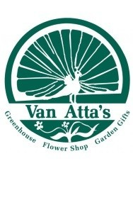 VAN ATTA'S FLOWER SHOP INC.