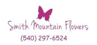 SMITH MOUNTAIN FLOWERS