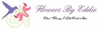Flowers By Eddie