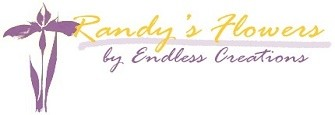 RANDY'S FLOWERS BY ENDLESS CREATIONS