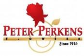 Peter Perkens Flowers & Bakersfield Flower Market