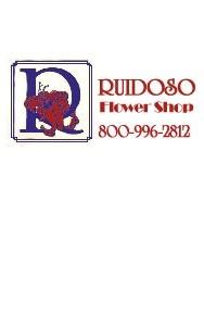 Ruidoso Flower Shop
