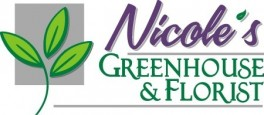 NICOLE'S GREENHOUSE & FLORIST