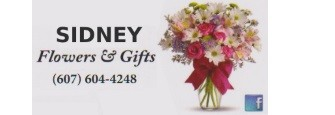 Sidney Flowers & Gifts