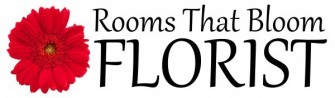 ROOMS THAT BLOOM FLORIST