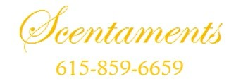 SCENTAMENTS FLOWERS & GIFTS
