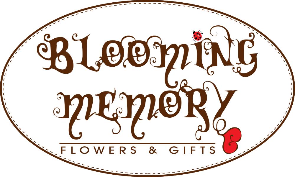 Blooming Memory