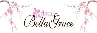 BELLA GRACE FLORAL