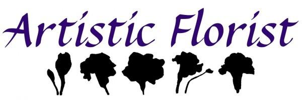 Artistic Florist