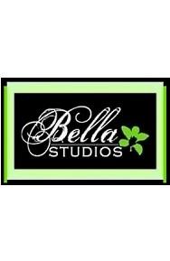 BELLA STUDIOS FLORIST