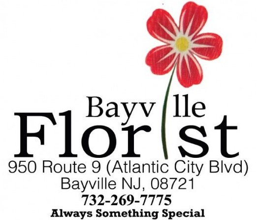 Bayville Florist Inc. Always Something Special