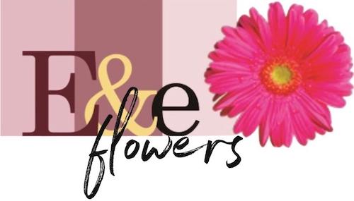 E&E FLOWERS