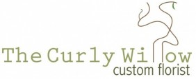 THE CURLY WILLOW FLORAL