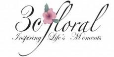 3C Floral