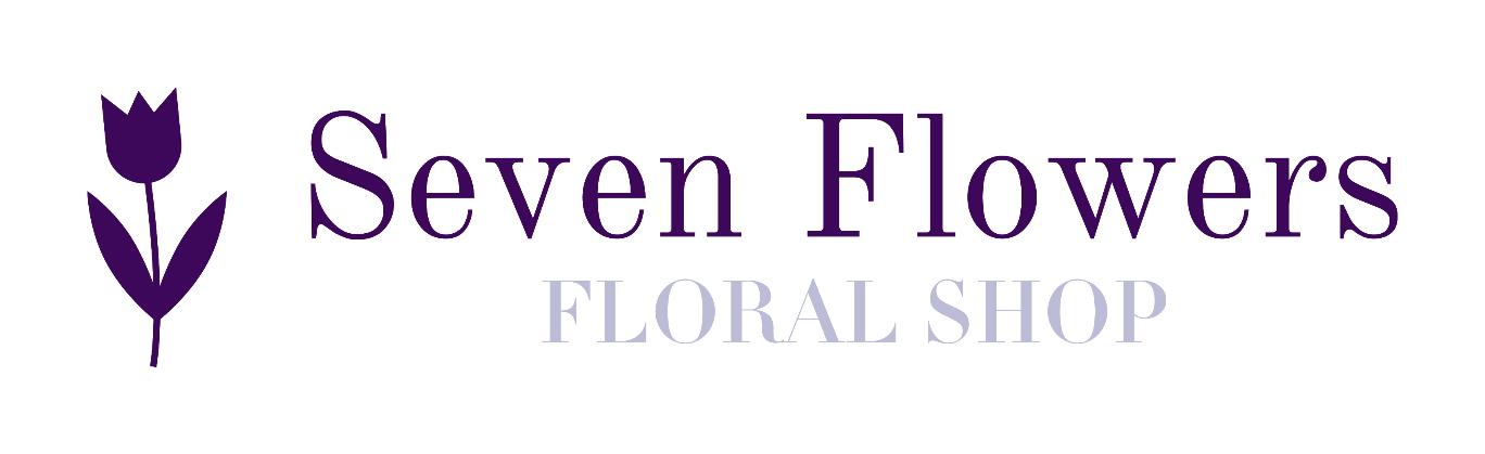 Seven Flowers Florist