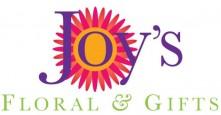JOY'S FLORAL & GIFT