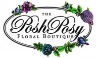 THE POSH POSY
