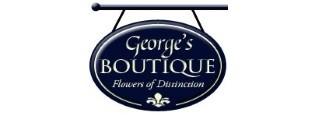 George's Floral Boutique
