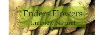 ENDERS FLOWERS