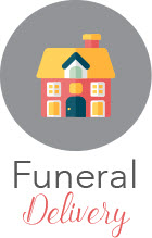 Funeral Flower Delivery Fort Worth