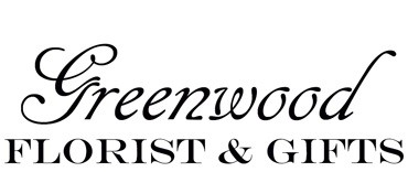 GREENWOOD FLORIST & GIFTS