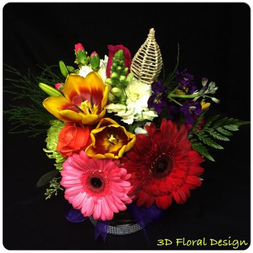 North Richland Hills Florist