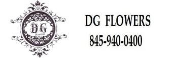 DG Flowers Inc.