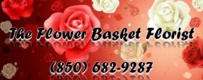 The Flower Basket Florist