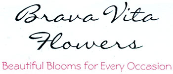 Brava Vita Flower and Gifts
