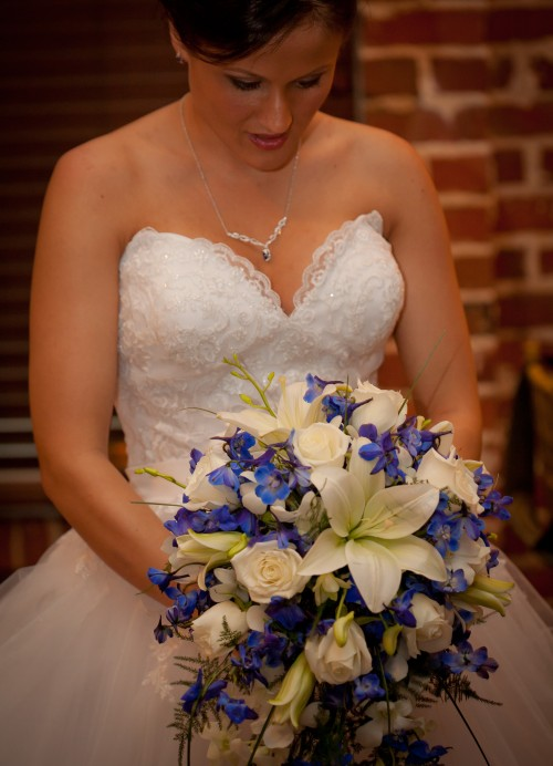 Wedding Bouquets Lakeland Fl : Wedding flowers from mildred s florist your local