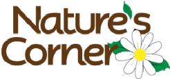 NATURE'S CORNER FLORIST