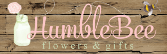 HUMBLE BEE FLOWERS & GIFTS