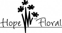HOPE FLORAL & GIFTS