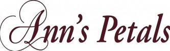 ANN'S PETALS