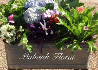 graduation flowers mabank floral gifts mabank tx