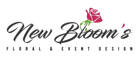 New Bloom's Floral & Event Design