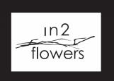 IN 2 FLOWERS DESIGN STUDIO