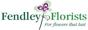 FENDLEY FLORIST