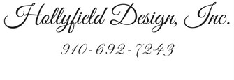 Hollyfield Design Inc.