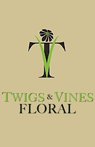 TWIGS & VINES FLORAL