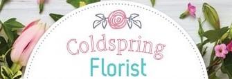 Coldspring Florist