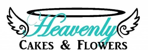 Heavenly Cakes and Flowers