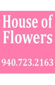 House of Flowers & Gifts