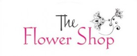 THE FLOWER SHOP OF MARGATE