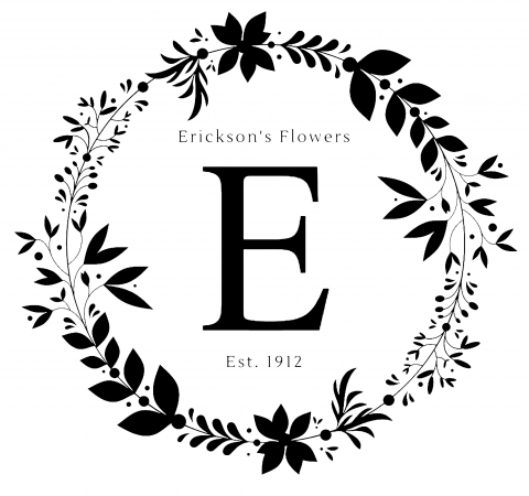 Greeley florist greeley co flower shop ericksons flowers mightylinksfo Image collections