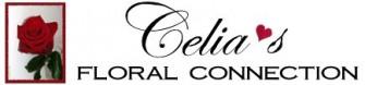 CELIA'S FLORAL CONNECTION