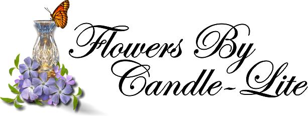 Denville florist denville nj flower shop flowers by candle lite negle Gallery