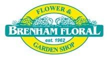 BRENHAM FLORAL COMPANY