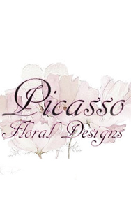 PICASSO FLORAL